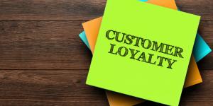 develop loyal clients